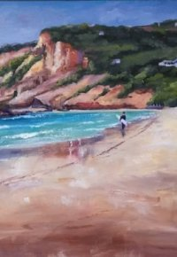 46-Anglesea-Beach-Rework-red-size