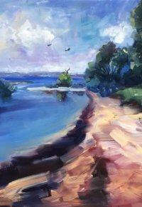 Altona-Beach- 1