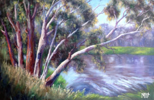 19-barwon-river-3-ripples-red-size